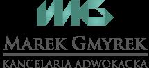 adwokatgmyrek.pl